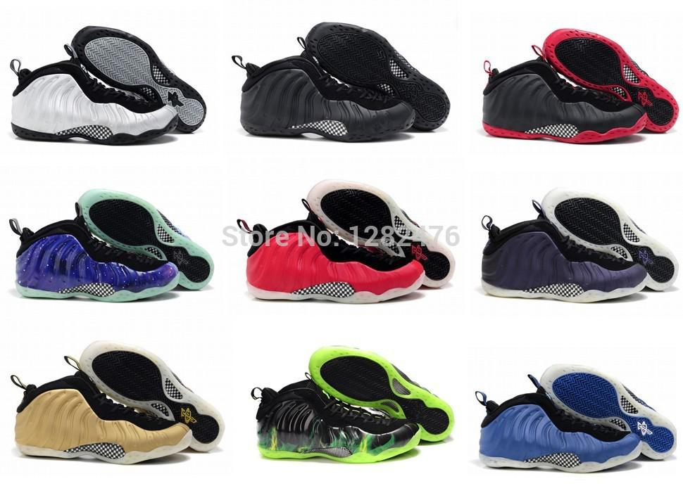 basketball shoes size 14 15 mens basketball shoes size 48