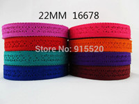 glitter ribbon - 10Y16678 kerryribbon mm glitter dot printed ribbon Grosgrain ribbon diy headwear accessories color