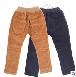 Corduroy Pants For Boys Suppliers | Best Corduroy Pants For Boys ...