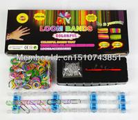 Cheap loom bands Best rubber bands
