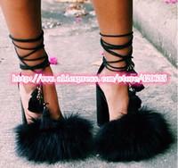 Cheap sandals golden Best shoes tango