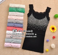Cheap shirt and vest Best shirt vest