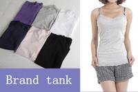 aero shirts - New Fashion Aero postale women Lace Crochet Cotton Top Ladies Tops Halter tank top candy Color tank Sleeveless T Shirts
