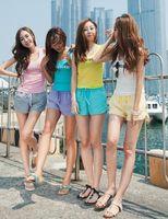 basic korean - NEW Korean design cotton modal basic t shirt strap elastic letter vest Sweet sexy tank lady women camis