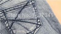 authentic brand jeans - Authentic Fashion Silver Jeans Famous Brand Desiger Jeans Tuesday Denim Cotton Female Original Tuesday Style