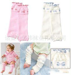 80Pcs Summer Baby Leggings Legs Warmers COMBI baby leg warmers baby pants leg warmer