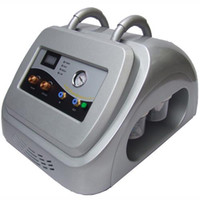 CE   portable micro crystal diamond peeling microdermabrasion machine