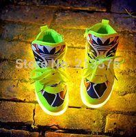 Cheap shoes girls boots Best shoe shops boots