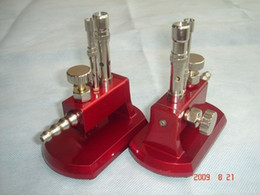 Wholesale Dental Lab Dental otatable Natural Gas Light Bunsen Burner