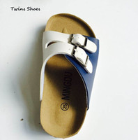 arizona beaches - summer baby shoes boys sandals girls beach sandals for children birkenstock sandals boys arizona sandals clogs
