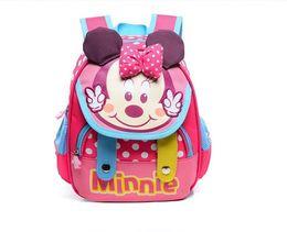 Cute Little Girl Backpacks Online | Cute Little Girl Backpacks for ...