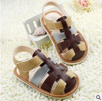 baby cow called - Rubber soled shoes sandals called called baby years old baby shoes