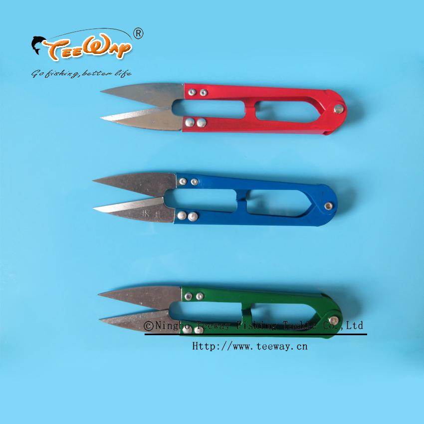wholesale fishing tackle boxes fishing lure use pliers small, Reel Combo