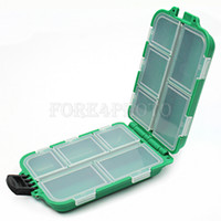 Cheap plastic packing cases Best plastic tool storage box