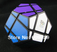 Wholesale 2016 Professional Magic Cube x3x3 Cubo Magico Puzzle Speed Cube Classic Toys Learning Education For children