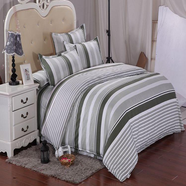 Cheap King Size Bedroom Sets For Sale: 29 Kinds Cheap Printing Bedding Set, Bed Linen, Bed Set