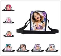 Купить школьный рюкзак Виолетты - ViolettaIn ru