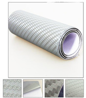 Carbon Fiber Vinyl Film Carbon Fiber Vinyl  1.27m*20m,3D carbon fibre sheet VINYL car sticker,3D carbon fiber car sticker,carbon fiber film,887