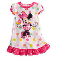 Top Designer Clothes For Kids BB Free Shipping Top