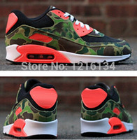 atmos shoes - premium atmos black tiger Camo pack running shoes Atmos Duck Hunter Camo trainer shoes for adult