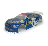 car body shell - 1 Remove Control Car rc car Body Shell mm on sale