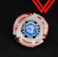 beyblade meteo l drago - New Rare Metal Beyblade Launcher Top Set Rapidly Spinning Fight Masters METEO L DRAGO LW105LF BB88