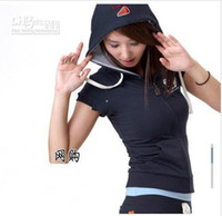 Wholesale South Korea GOOGIMS FLY wings Leisure Sports Travel Yoga Universal Set cc_890704