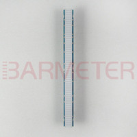 bar graph indicator - 64 Seg mm Bar graph Indicator tircolor