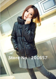 Wholesale price good extension plain design legging skirt cm thickness for Autumn and winter best garment accessories