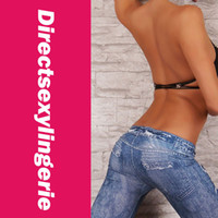 acid wash leggings - 2015 NEW Fashion Women s Jean Acid Wash Skin Jeggings Leggings New Arrival Cheap Price Drop Shipping LC79020 Joggers