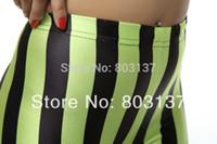 beetlejuice costume - New Women Beetlejuice Red Leggings Design Fashion Pirate Costume Girls Sexy Pants Digital Print Leggins Drop Ship S117