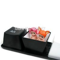 alt key - Ctrl ALT DEL Keyboard Key Coffee Tea Mug Cup Container Choose Black White Color per set include ctrl del alt pieces