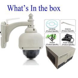 Nouvelle caméra de livraison gratuite en plein air sans fil 15m caméra IP vision nocturne wifi de sécurité cctv avec iphone gratuit et logiciel de andriod à partir de logiciel caméra de sécurité ip fournisseurs