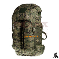 backpack industry - Limited Phoenix Industries DEVGRU S A T L Assault Pack Mystery Ranch Style Military Backpack Assault Bag