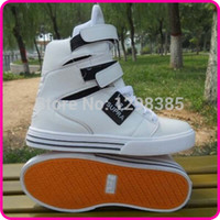 justin boots - 2015 Fashion justin bieber hip hop casual flat shoes Street dancing Boots spring men Skateboarding shoes motorcycle ankle boots