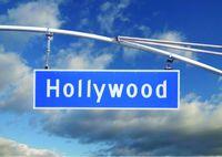 angeles usa - USA Travel Magnets Memorabilia US California Los Angeles Hollywood Signal Rectangle Metal Fridge Magnet Tourism Souvenir