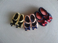 Wholesale Summer Children Sandal Mini Melissa Cute Bow Girls Shoes Skid Proof Soft Bottom Kids Shoes With Fragrance WD183