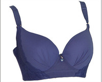Cheap up bra Best cup bra