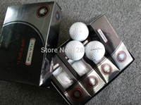 Wholesale Brand New PRO V1x Two Piece Golf Balls box
