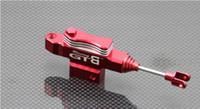 baja brakes - GTB Racing baja new hydraulic brake master pump