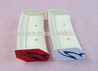 baja nylon - baja Nylon wing for HPI KM ROVAN