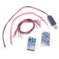 antenna source - DIY Remzibi OSD Open Source V1 HZ GPS for Quadcopter FPV System Version