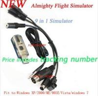 flight simulator - RC in1 Flight simulator Cable for Aerofly Phoenix XTR G5