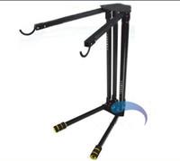 antenna testing - Glass Fiber Aluminum Debugging Test Frame Holder Stand for Axis Camera Gimbal Mount for Handheld Camera Brushless Gimbal
