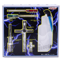 for spare parts for car - HSP Spare parts Nitro Starter Tools Kit Set for R C Car Piece Set