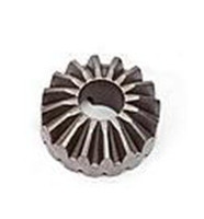 bevel gears - Baja metal parts Large bevel gear and retail