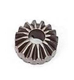 Wholesale Baja metal parts Large bevel gear and retail