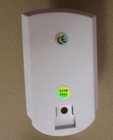 alarm motion sensor pets - pet immune friendly infrared wireless pir motion sensor in mhz for home alarm system