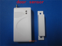 auto alarms installed - Zones Wireless Home House Security Alarm Burglar System Auto Dialer Phone Call Easy Install