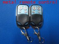 best burglar alarm system - Best Quality GSM SMS Wireless Burglar Alarm Home Security Systems Voice LCD Auto Dialer S214